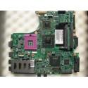583077-001 Motherboard HP