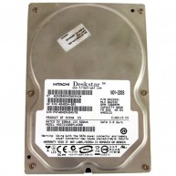 "Disco HP 80GB 3GB/s 7.2K rpm 3.5"" LFF SATA NHP (381648-002, 449978-001) R"