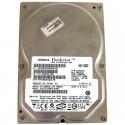 """Disco HP 80GB 3GB/s 7.2K rpm 3.5"""" LFF SATA NHP (381648-002, 449978-001) R"""