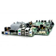 HP Compaq DC7900 Ultra-Slim Motherboard (460954-002, 460955-000, 462433-001, 579316-001) R
