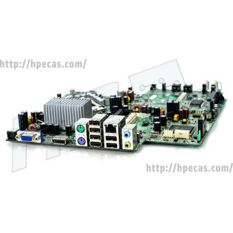HP Compaq DC7900 Ultra-Slim Motherboard (460954-002, 460955-000, 462433-001, 579316-001) R