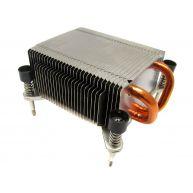 HP COMPAQ DC7900 Ultra-Slim Heat Sink Assembly (480372-001, 490814-001) N