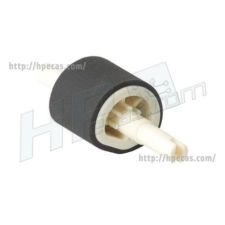 Pickup Roller Tray 2 HP Laserjet (RB2-2891, RB2-6304, RB3-0161, RC1-3909, RL1-0540, RL1-0542)
