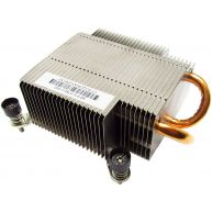 HP COMPAQ 8000 ELITE USDT Heat Sink (578011-001 587456-001) N