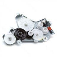 Engrenagem HP LaserJet 1160, 1320, 3390, séries (RM1-1299)