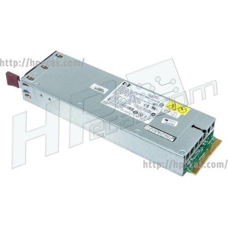 Fonte de Alimentação HPE DL360 G5 série 700W Hot-Plug (412211-001) (R)