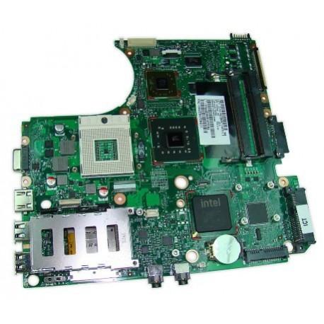 MOTHERBOARD HP 574508-001
