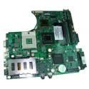 574508-001 Motherboard HP Probook