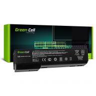 Green Cell Bateria para HP EliteBook 8460p ProBook 6360b 6460b - 11,1V 4400mAh (HP50)