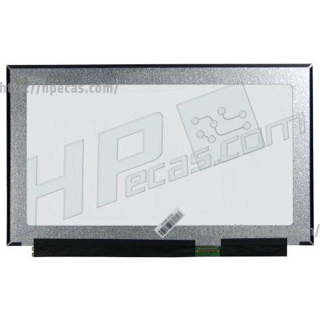 """Ecrã LCD 13.3"""" 1920x1080 FHD IPS Matte WLED eDP 30-pin BR Slim (LCD084)"""