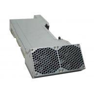 HP Z800,Z820 PSU 1125W (623196-001, 623196-002, 623196-003, 716646-001, DPS-1125A-HP, DPS-1125AB A) N