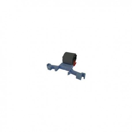 HP CANON Pick-up Roller CLJ 2700 3000 3600 3800 CP3505 (RM1-2702)