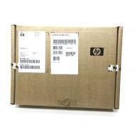 HPE ML350 Gen9 Mini-SAS Cable Kit (765648-B21, 765650-B21, 765652-B21, 765654-B21, 780991-001) N
