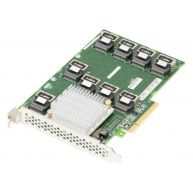 HPE ML350 Gen9 12GB SAS Expander Card (761879-001, 769635-B21) N