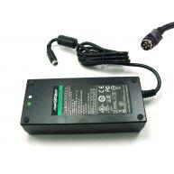 Transformador POS PARTNER 12V 15A 180W, 4-Pinos (AC169, EA12101A-120, 2706591002088) N