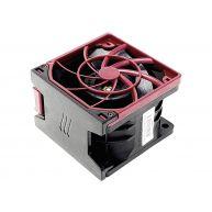 HPE Proliant DL380 Gen10 Standard Fan Module (867118-001, 873801-001, 875075-001, DBTA0638B2S-P071, PFR0612XHE-BB11) R