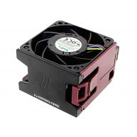 HPE Proliant DL380 Gen10 High Performance Fan Module (875076-001, 875789-001, 877047-001, FFB0412EN-00 B42, PFM0612XHE-CD57, V60E12BS1M3-08T02A1) R