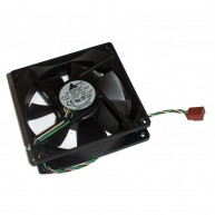 392412-001 HP Ventilador / Fan de 12V com 92x92x25mm