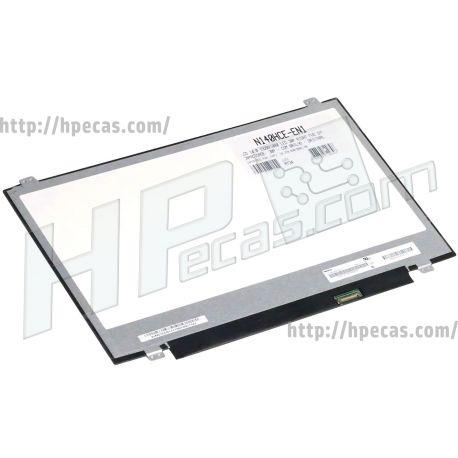 """Ecrã LCD 14.0"""" 1920x1080 FHD Matte WLED eDP 30 Pinos BR Slim 2BT 2BB (LCD085)"""
