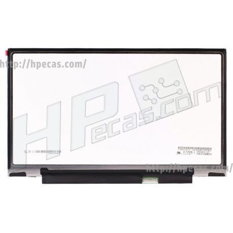 """Ecrã LCD 14.0"""" 1920x1080 Full HD Matte IPS WLED eDP 30-Pinos BR WLED Flat WO (LCD086M) N"""