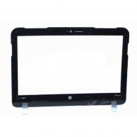 662972-001 LCD Bezel HP Pavilion DM1-4xxx série
