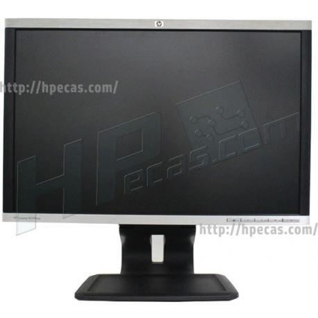 "Monitor HP 22"" 1680x1050 Wide (LA2205wg) R"