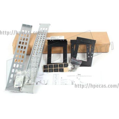 "APC Smart-UPS RT 19"" Rail Kit for Smart-UPS RT 3/5/7.5/10kVA (SURTRK2) N"