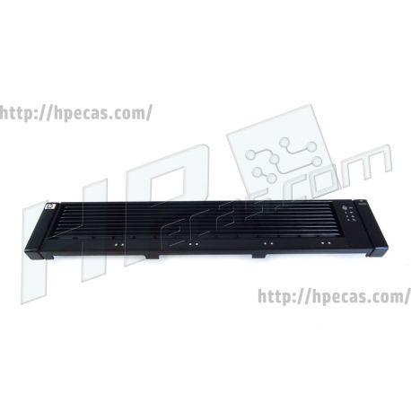 HPE P6550 Bezel assembly (676973-001, 5697-1204, 5697-6189) R