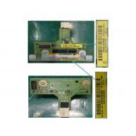 HPE Riser Board assembly (461491-005, AG637-63521, 5697-6469, AG637-60521, AG637-80501-E1) R
