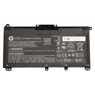 HP Bateria HT03XL Original 3C 11.4V 41Wh 3420mAh (HT03041XL-PL, HT03041XL-PR, L11119-855, L11119-856, L11119-857, HSTNN-DB8R, HSTNN-DB8S, HSTNN-DB9D, HSTNN-IB8O, HSTNN-IB8X, HSTNN-LB8L, HSTNN-LB8M, HSTNN-OB1H, HSTNN-UB7J, HSTNN-UB7Q) N