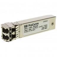 J9151A Transceiver HP X132 10G SFP+ LC LR