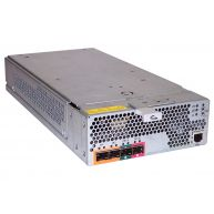 HPE 4-Port I/O Controller Board 4GB (461488-001, 461488-005, AG637-63012) R
