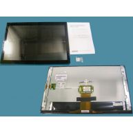 HP Touch Panel Kit with Integrated Touch Glass (735208-001) N