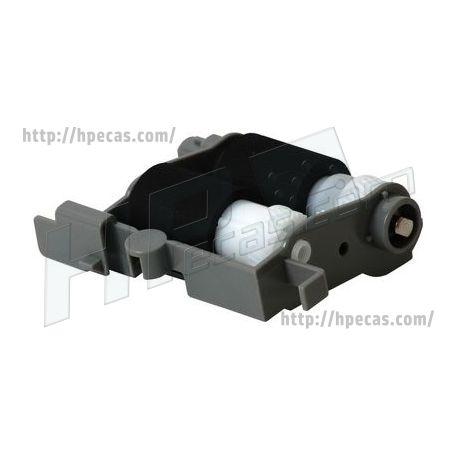 KYOCERA Parts Holder Feed Assy Sp (302LV94270)