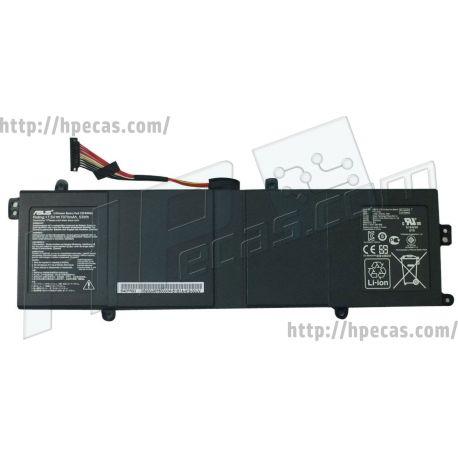 Asus Bateria Original 7.5V 53Wh 7070mAh (0B200-00160000, C22-B400A) N