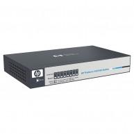J9559A Switch HP 1410-8G