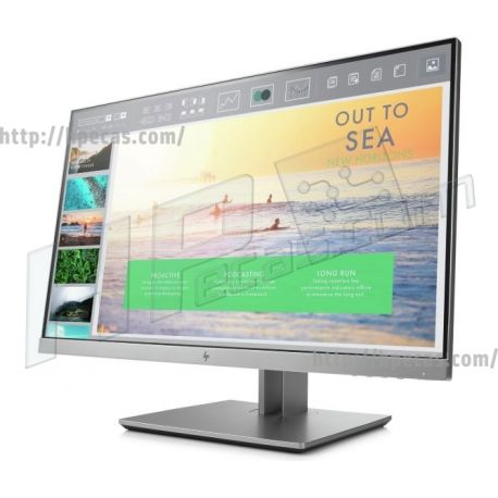 1FH46AA-ABB - Hp Elitedisplay E233 23-inch Monitor