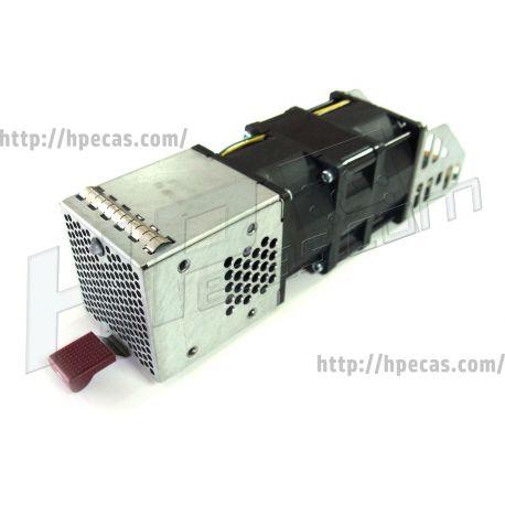 HPE Fan Module (468715-001, 399052-001, AG638-63701) R