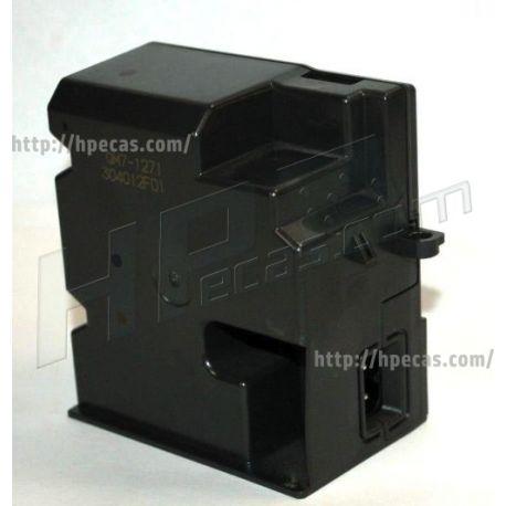 CANON Ac Adapter 100v-240v 50 60hz (QM7-1271)