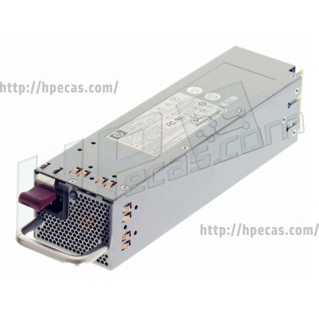 HPE Power Supply Unit 575w PSU assembly (398713-001, 405914-001, HSTNS-PL09) R