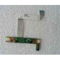 HP ProBook 4500 Power Button Board (574513-001) R