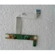 Power Button HP Probook 4500 série (574513-001) (R)