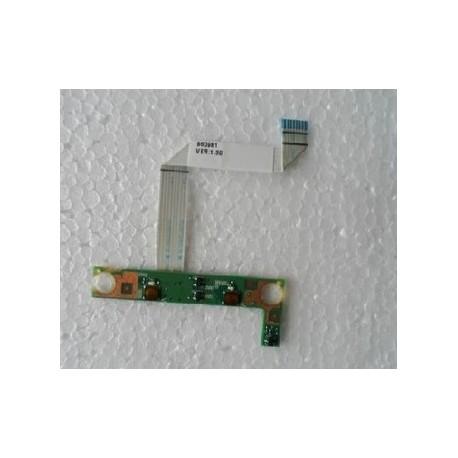 Powerboard HP 574513-001