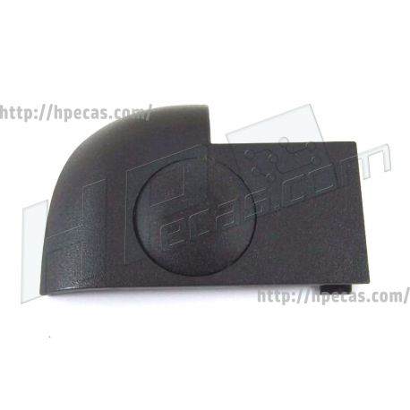HP Service Door Right for HP 15-G0, 15-G2, 15-G5, 15-R0, 15-R1, 15-R2, COMPAQ PRESARIO 15-G0, 15-H0, 15-H2, 15-S0, 15-S1, 15-S2 (750590-001) N