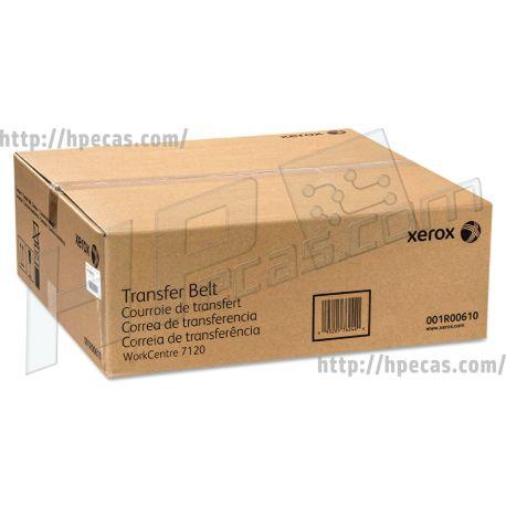 Xerox WorkCentre 7220/7225 Transfer Belt Cartridge 200,000 Pages (001R00610) N