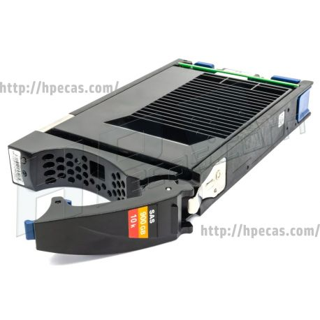 "EMC 900GB 10K 6Gb/s SAS 3.5"" LFF HP 512n for VNX Fibre Channel HDD (005049205, 005049302, 005049806, 005049807, 005049924, 005049956, 005050206, 005050209, 005050346, 005050347, 005050695, 005050698, 005051453, 005051454, 005051943) R"