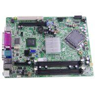 DELL OptiPlex 960 SFF Desktop Motherboard (0G261D, G261D, 0K075K, K075K) R