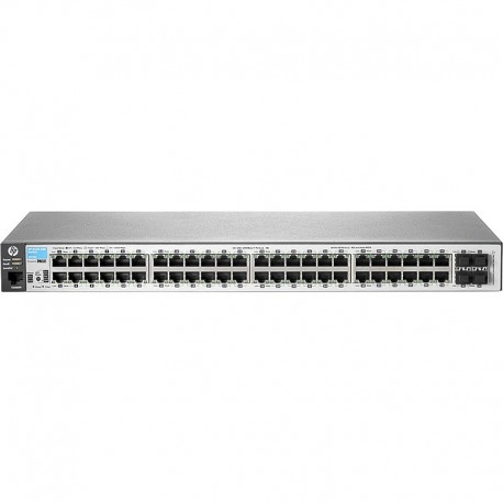 J9775A HP 2530-48G Switch