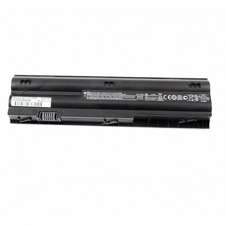 646757-001 HP Bateria de 6 células Original