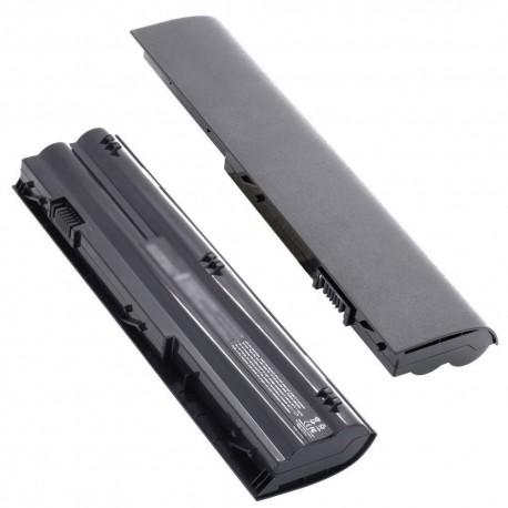 646757-001 HP Bateria de 6 células Compatível